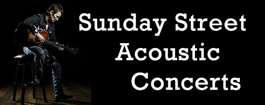 Sunday-Street-Acoustic-Concerts-CoverPho