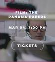 PJ Documentary Series