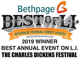 Best of LI_Dickens 2019 LOGO.jpeg