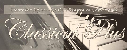Classical-Plus-Concerts-Port-Jeff-Arts-C