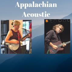 Appalachian Acoustic