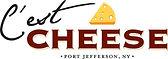 Cest_Cheese_Logo.jpg