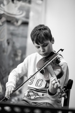 violin-4622227_1920