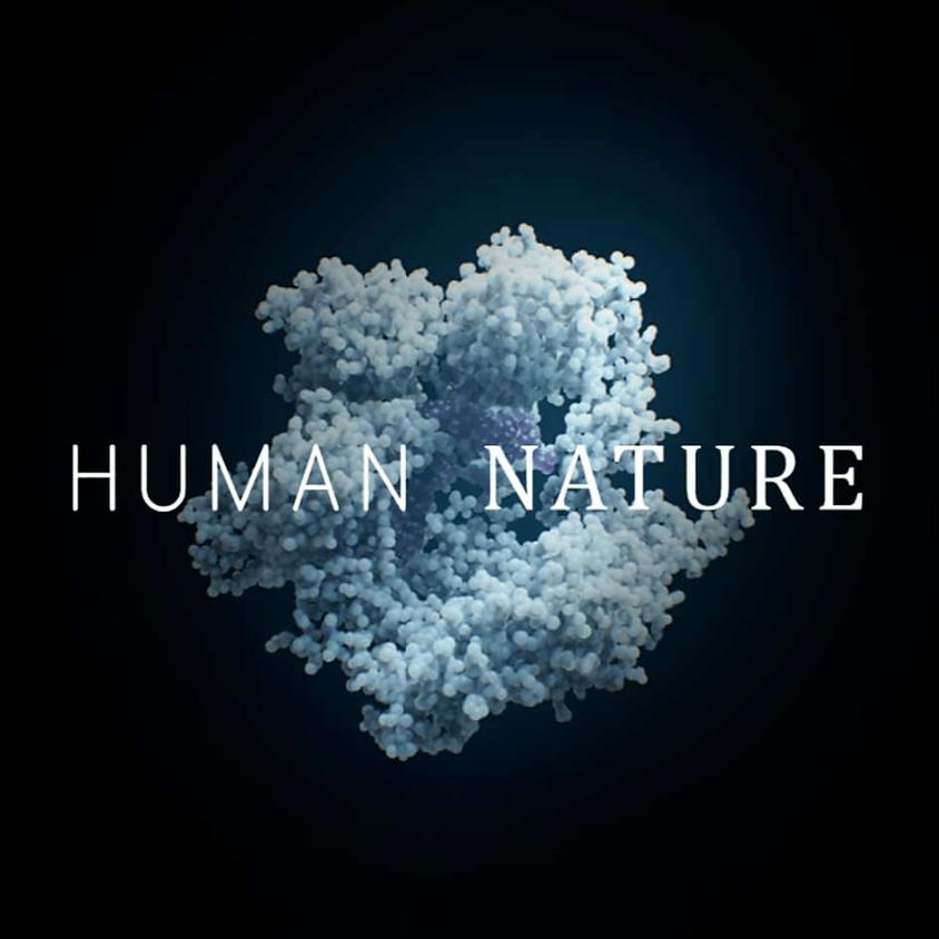 FILM: Human Nature