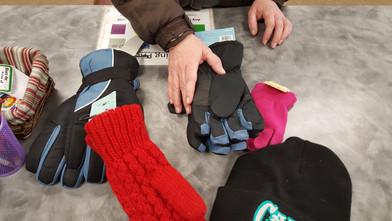 Buying Gloves.jpg