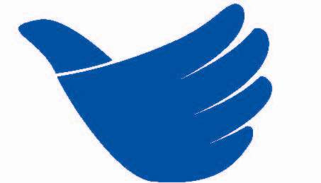 center_hope_symbol.jpg
