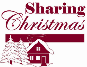 sharing christmas (1).jpg