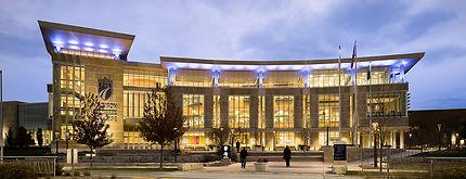 Madison Area Technical College_header 2.