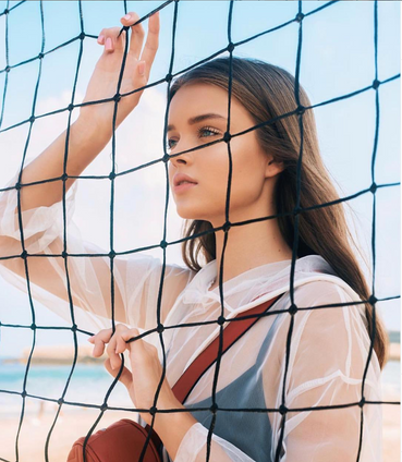Anna Zac