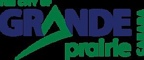 city-logo-ca.png