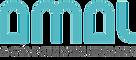 Amal-logo.png