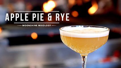 Apple Pie & Rye.jpg