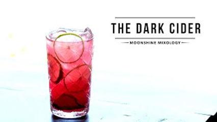 Still Fired The Dark Cider