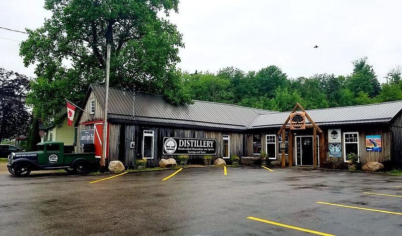 Distillery 9548 Highway 8.jpg