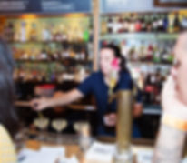 Ali Bartending Photo.jpg