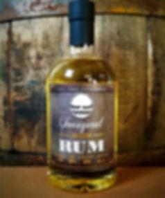 Amber Rum.jpg