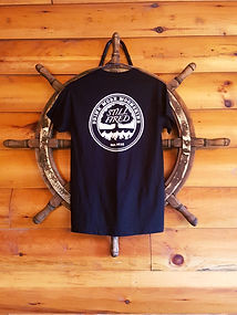 Drink More Moonshine T Shirts