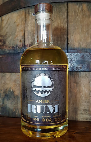 Amber Rum Barrel 2.jpg