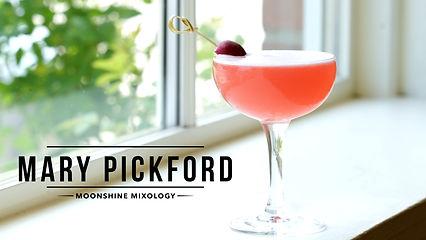 Mary Pickford.jpg