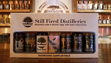 moonshine sampler pack.jpg