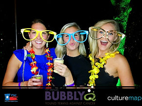 Bubbly Q.jpg