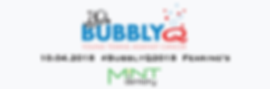 BubblyQ2018.png