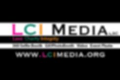 2017 LCI Logo.png