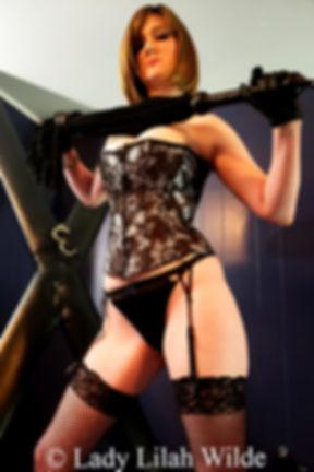 1 Lady Lilah Wilde BDSM Dominatrix_edite