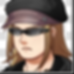 apfns rpg maker icon.png