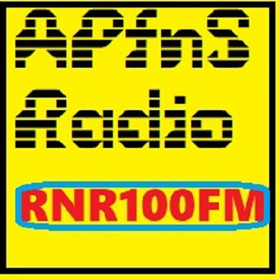 APFNS RADIO LOGO 400.jpg