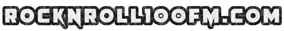 rocknroll100fm 2019 logo.jpg