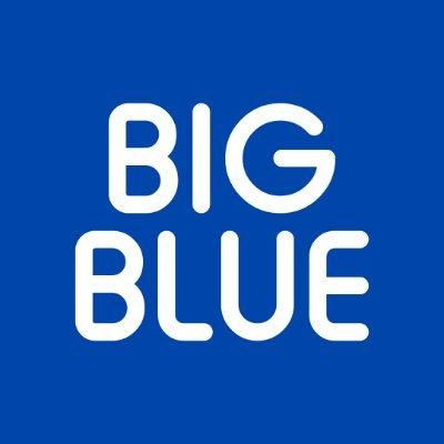 BIG BLUE BERHAD