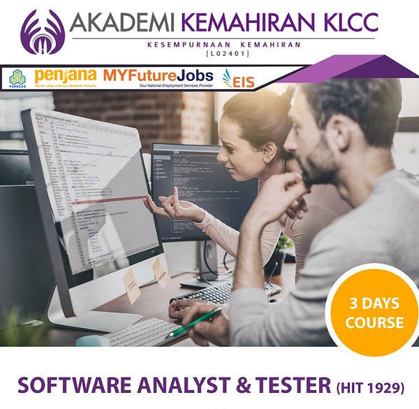 Software%20analyst%20tester%20flyer_edit