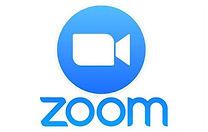 zoom pic.jpg