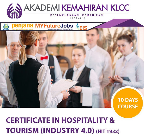 Certificate%20in%20Hospitality%20%26%20T