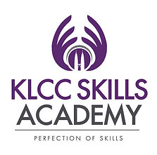 KLCC LOGO.jpg