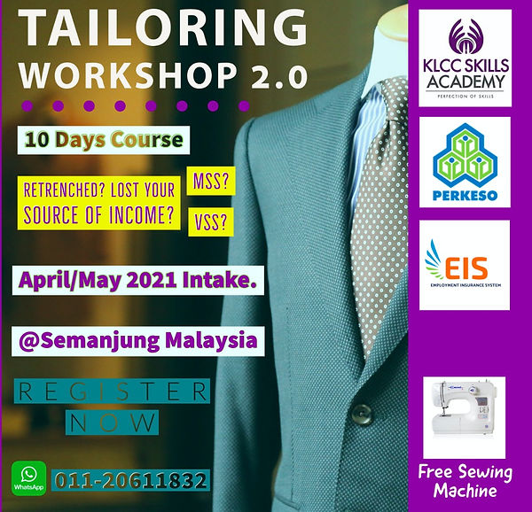 Tailoring Workshop.jpeg