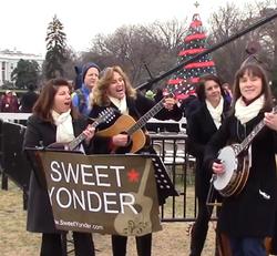 sweeetyonder-4-nationalchristmastreelightingdec2014.png
