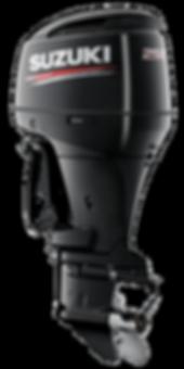 DF250TX-black-K17.png