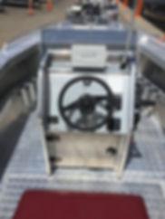 Garmin sounder
