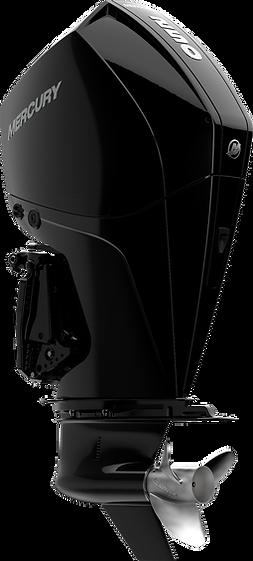 fourstroke-250-bk-bk.png__255x0_q85_auto