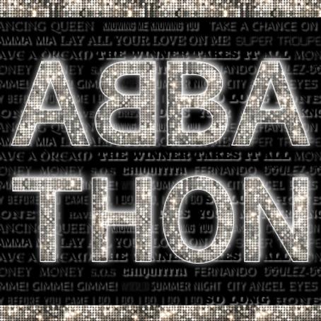 ABBATHON