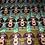 Thumbnail: The Monkey Meander Virtual Challenge