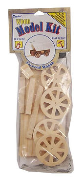 covered wagon kit.jpg