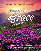 grace_white_lettering_cover__for_banner.
