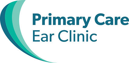 Primary Care Ear Clinic