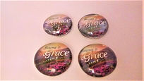 grace magnets pic.jpg