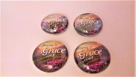 grace magnets pic.jpg