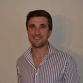 Dr Robert Green, Primary Care Ear Clinic, Clarkson WA