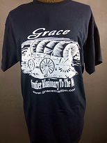 Grace tshirt.jpg